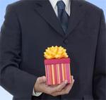 pokloni-za-poslovne-partnere