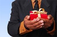 promotivni-pokloni