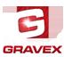 gravex