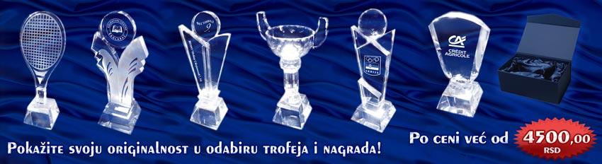 pehari-trofeji-sportske-nagrade
